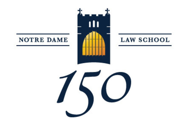 About the Law School