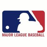 MLB Team Arbitration Results