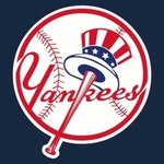 New York Yankees Arbitration Hearings Chart