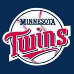 Minnesota Twins Arbitration Hearings Chart