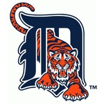 Detroit Tigers Arbitration Hearings Chart