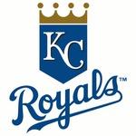 Kansas City Royals Arbitration Hearings Chart