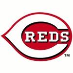 Cincinnati Reds Arbitration Hearings Chart