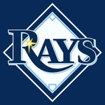 Tampa Bay Rays Arbitration Hearings Chart by Edmund P. Edmonds