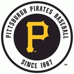Pittsburgh Pirates Arbitration Hearings Chart