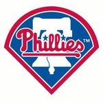 Philadelphia Phillies Arbitration Hearings Chart
