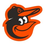 Baltimore Orioles Arbitration Hearings Chart