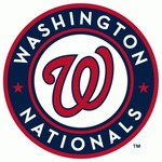 Washington Nationals Arbitration Hearings Chart