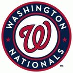 Washington Nationals Arbitration Hearings Chart