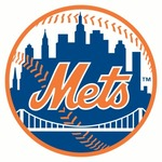 New York Mets Arbitration Hearings Chart