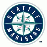 Seattle Mariners Arbitration Hearings Chart