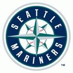 Seattle Mariners Arbitration Hearings Chart