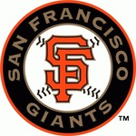 San Francisco Giants Arbitration Hearings Chart by Edmund P. Edmonds