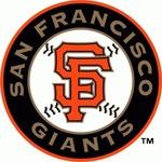 San Francisco Giants Arbitration Hearings Chart