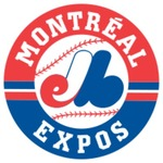 Montreal Expos Arbitration Hearings Chart