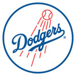 Los Angeles Dodgers Arbitration Hearings Chart