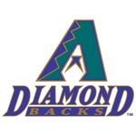 Arizona Diamondbacks Arbitration Hearings Chart by Edmund P. Edmonds