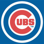 Chicago Cubs Arbitration Hearings Chart by Edmund P. Edmonds