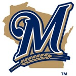 Milwaukee Brewers Arbitration Hearings Chart