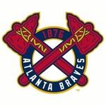 Atlanta Braves Arbitration Hearings Chart