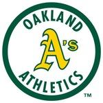 Oakland Athletics Arbitration Hearings Chart