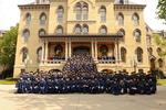 Class of 2011 Photo