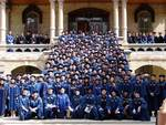 Class of 2008 Photo
