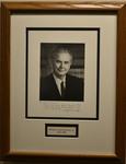 William Joseph Brennan, Jr. by Notre Dame Law School