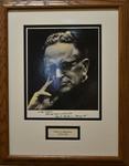 Harry A. Blackman by Notre Dame Law School