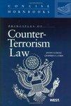 Principles of Counter-Terrorism Law