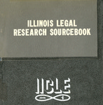 Illinois Legal Research Sourcebook