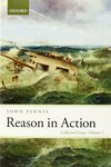 Collected Essays, v. I: Reason in Action