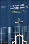 The Freedom of the Church: (Toward) an Exposition, Translation, and Defense
