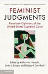 United States v. Virginia, 518 US 515 (1996)