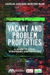 Problem Properties: A Guide to Legal Strategies and Remedies by James J. Kelly Jr.