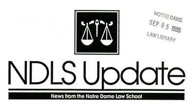 NDLS Updates