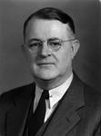 1925–1942: John H.A. Whitman