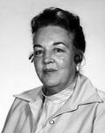 1966–1985: Kathleen Farmann