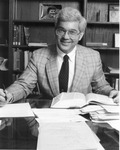 1985–2006: Roger F. Jacobs