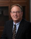 2006–2016: Ed Edmonds