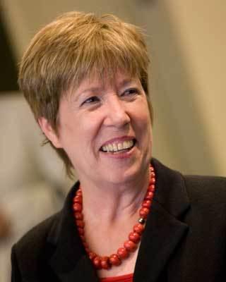 2009–present: Nell Jessup Newton
