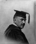 1883–1919: William J. Hoynes