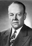 1941–1952: Clarence E. Manion
