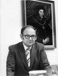 1971–1975: Thomas L. Shaffer