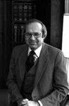 1975–1999: David T. Link