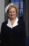 1999–2009: Patricia A. O'Hara