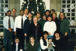 December 1999