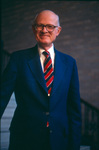 Conrad Lawler Kellenberg, 1928–2016