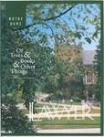 Notre Dame Lawyer - Summer 1998