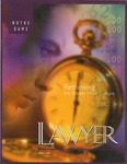 Notre Dame Lawyer - Spring 2002